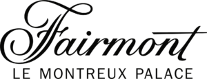 Hi_RMP_Logo black400