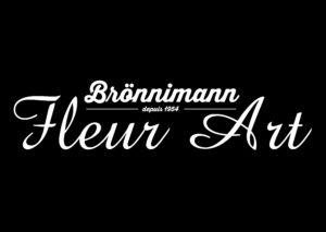 bronnimann_logo_fleur_art