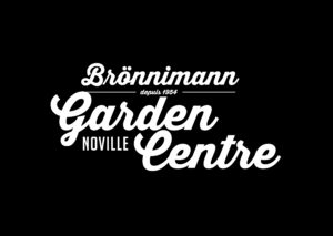 bronnimann_logo_garden_noville