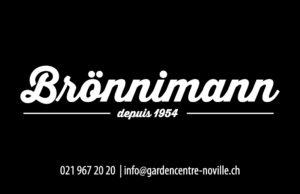 bronnimann_standard_65x45_h