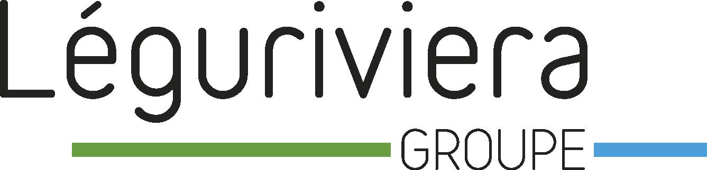 Léguriviera_Groupe_RVB