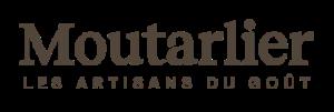 Moutarlier_Logo-300x101