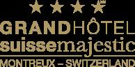 logo-suisse-majestic