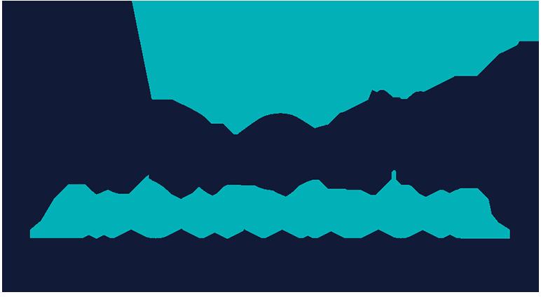 logo_eurotel_2019