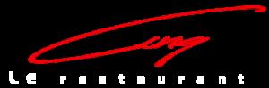 logo_lecinq